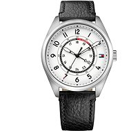 TOMMY HILFIGER Dylan 1791373 - Men's Watch