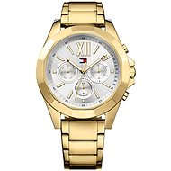 TOMMY HILFIGER Chelsea 1781848 - Men's Watch