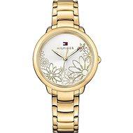 TOMMY HILFIGER Leila 1781781 - Dámské hodinky