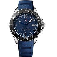 TOMMY HILFIGER Wade 1791263 - Pánské hodinky