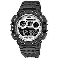 Q&Q DIGITAL M148J006Y - Pánské hodinky