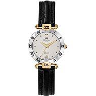 Richelieu Fantasy 2332D.07.911 - Dámské hodinky