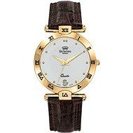 Richelieu Fantasy 2332H.05.919 - Pánské hodinky