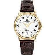 Richelieu Classic 25941.05.910 - Pánské hodinky