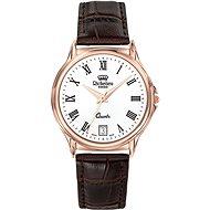 Richelieu Classic 707.02.916 - Pánské hodinky