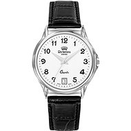 Richelieu Classic 707.03.915 - Pánské hodinky