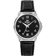 Richelieu Classic 707.03.940 - Pánské hodinky