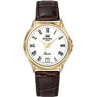 Richelieu Classic 707.05.916 - Pánské hodinky