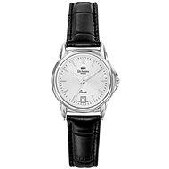 Richelieu Classic 708.03.940 - Dámské hodinky