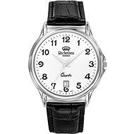 Richelieu Classic 709.03.915 - Pánské hodinky