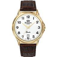 Richelieu Classic 709.05.915 - Pánské hodinky