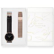 ROSEFIELD Gift Set BBRMR-X188 - Dárková sada hodinek