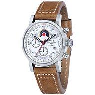 AVI-8 HAWKER HURRICANE SPINNING ROUNDEL EDITIONS AV-4041-01 - Pánské hodinky
