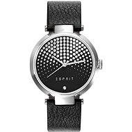 ESPRIT-TP10903 BLACK