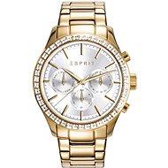 ESPRIT-TP10904 GOLD TONE - Dámské hodinky