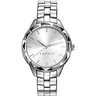 ESPRIT-TP10925 SILVER - Dámské hodinky