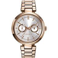 ESPRIT -  ES109512003 - Dámské hodinky