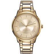 ESPRIT-TP10963 GOLD TONE - Dámské hodinky