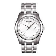 TISSOT model T-Classic T0354101103100 - Pánské hodinky