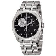 TISSOT model Couturier T0354391105100 - Pánské hodinky