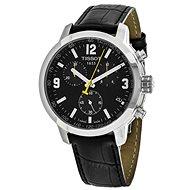 TISSOT model T-Sport T0554171605700 - Pánské hodinky