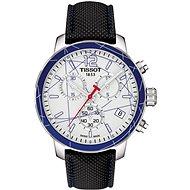 TISSOT model Special collections T0954171703700 - Pánské hodinky