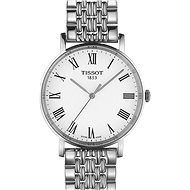 TISSOT model T-Classic T1094101103300 - Pánské hodinky