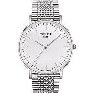 TISSOT model T-Classic T1096101103100 - Pánské hodinky
