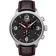 TISSOT model Chrono XL T1166171605702 - Pánské hodinky