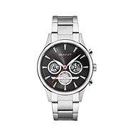 GANT model GT005017 - Pánské hodinky