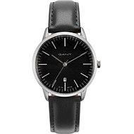 GANT model GT077001 - Pánské hodinky