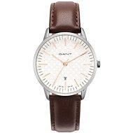 GANT model GT077002 - Pánské hodinky