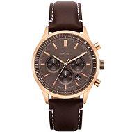 GANT model GT080001 - Pánské hodinky