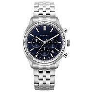 d284eec4055 GANT model GT080003 - Pánské hodinky