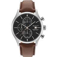 GANT model W70408 - Pánské hodinky