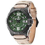 TIMBERLAND PENACOOK model TBL.14112JSB_19 - Pánské hodinky