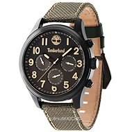 TIMBERLAND ROLLINS model TBL.14477JSB_61 - Men's Watch