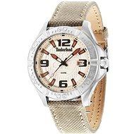 TIMBERLAND WALLACE model TBL.14643JS_07 - Pánské hodinky