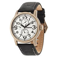 TIMBERLAND ERVING model TBL.14812JSK_01 - Men's Watch