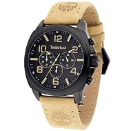 TIMBERLAND PAXTON model TBL.14841JSB_02 - Men's Watch
