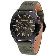 TIMBERLAND PAXTON model TBL.14841JSB_19 - Pánské hodinky