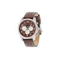 TIMBERLAND CARLETON model TBL.15014JS_12 - Men's Watch