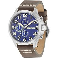 TIMBERLAND BRENTON model TBL.15026JS_03 - Men's Watch