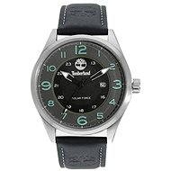TIMBERLAND FARMINGTON Model TBL.15254JS_13 - Men's Watch