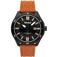 TIMBERLAND ASHLAND model TBL15418JSB02P - Men's Watch