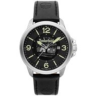 TIMBERLAND model TBL15421JS02 - Men's Watch