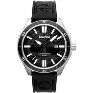 TIMBERLAND model TBL15418JSTB02P - Men's Watch