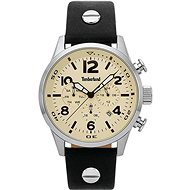 TIMBERLAND model JENNESS TBL15376JS07 - Men's Watch