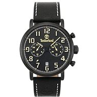 TIMBERLAND model RICHDALE TBL15405JSQU02 - Men's Watch