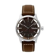TIMBERLAND model TBL15362JS12 - Men's Watch